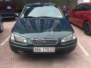 Chính chủ bán xe Camry đời 1999, đăng ký năm 2000 giá 225 triệu tại Bắc Giang