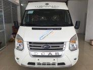 """""""200 triệu"""" Bán xe Ford Transit Luxury, SVP, MID, năm sản xuất 2018, đủ màu giao ngay liên hệ: 0968912236 giá 800 triệu tại Bắc Giang"""