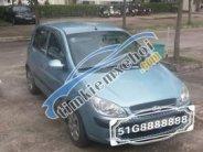 Cần bán Hyundai Getz năm 2010, xe gia đình đi kỹ giá 230 triệu tại Tp.HCM