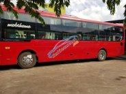 Bán xe giường nằm Thaco máy Hyundai lớn D6CB 410 PS giá tốt giá 1 tỷ 380 tr tại Tp.HCM