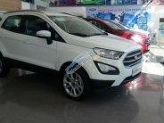 Bán Ford Ecosport 2018 giá từ 545 triệu LH: 0905 409 971 giá 545 triệu tại Bình Định