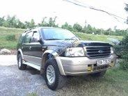 Bán ô tô Ford Everest năm sản xuất 2006 chính chủ, 295tr giá 295 triệu tại Hà Nội