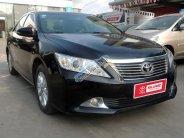 Xe Toyota Camry 2.0 E năm sản xuất 2014, màu đen  giá 795 triệu tại Hà Nội