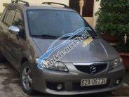Cần bán xe Mazda Premacy sản xuất năm 2005, màu xám, giá 275tr giá 275 triệu tại Long An