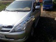 Bán Toyota Innova J đời 2008, màu bạc, giá tốt giá 268 triệu tại Tp.HCM