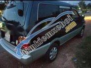 Bán xe Toyota Zace GL năm 2001 chính chủ giá 163 triệu tại Bình Dương