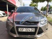 Bán Ford Focus năm sản xuất 2013, màu xám xe gia đình giá 525 triệu tại Hà Nội