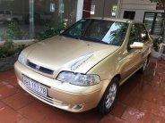 Salon Auto Quang Dũng bán Fiat Blbea HLX 1.6L, số sàn sản xuất 2008, đăng ký tên tư nhân chính chủ giá 195 triệu tại Phú Thọ