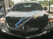 Bán xe Mazda BT 50 3.2AT 4x4 2014 còn mới, giá 535 triệu giá 535 triệu tại Bình Dương