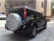 Bán xe Ford Everest AT năm sản xuất 2014, màu đen như mới, 638 triệu giá 638 triệu tại Hà Nội