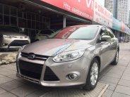 Bán Ford Focus 2013 giá cạnh tranh giá 530 triệu tại Hà Nội