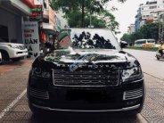 Việt Tuấn Auto bán Range Rover Autobiography V8 S/C, Sx 2015 giá 8 tỷ 850 tr tại Hà Nội