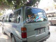 Bán xe Toyota Hiace đời 2000, giá 30tr giá 30 triệu tại Thái Bình