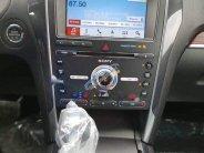 Bán Ford Explorer 2.3L Ecoboost 4x4 AT nhập khẩu Mỹ giá 2 tỷ 193 tr tại Hà Nội