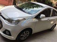 Cần bán xe Hyundai Grand i10 sản xuất 2016, giá tốt giá 335 triệu tại Hà Nội