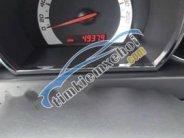 Cần bán xe Daewoo GentraX đời 2010, màu đỏ, mới 90% giá 275 triệu tại Bình Dương