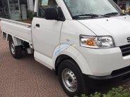Bán Suzuki Carry đời 2018, màu trắng, nhập khẩu, 312 triệu giá 312 triệu tại Hải Phòng