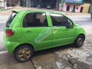 Cần bán lại xe Daewoo Matiz sản xuất năm 1999 giá cạnh tranh giá 39 triệu tại Nghệ An
