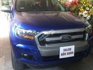Bán Ford Ranger 2.2 XLS MT đời 2018, màu Ford, nhập khẩu nguyên chiếc giá cạnh tranh. Lh 0974286009 giá 620 triệu tại Điện Biên