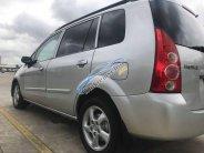 Bán Mazda Premacy AT sản xuất 2004, màu bạc số tự động, giá 215tr giá 215 triệu tại Hà Nội