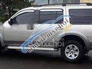 Cần bán Ford Everest MT đời 2007, xe rất đẹp, sơn rin, không va chạm, không mục mọt giá 350 triệu tại Đắk Lắk