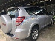 Bán xe RAV4 chính chủ đẹp từ trong ra ngoài giá 720 triệu tại Hà Nội