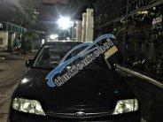 Bán Ford Laser sản xuất năm 2001, màu đen, giá 140tr giá 140 triệu tại Tp.HCM
