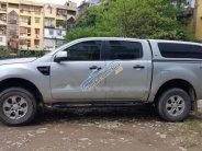 Bán Ford Ranger 1 cầu, số sàn chính chủ cá nhân giá 450 triệu tại Hà Nội