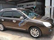 Bán Kia Carens AT đời 2013, màu nâu số tự động, 378tr giá 378 triệu tại Tp.HCM