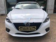 Bán Mazda 3 1.5 AT sản xuất và đăng ký 11/2016 giá 623 triệu tại Hải Phòng