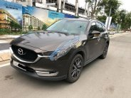 Cần bán Mazda CX 5 2.0 sản xuất năm 2017, model 2018  giá 915 triệu tại Tp.HCM