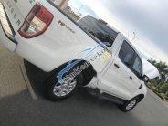 Bán xe Ford Ranger 2017, màu trắng như mới giá cạnh tranh giá 595 triệu tại Tây Ninh