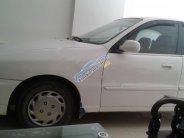 Bán Daewoo Lanos SX sản xuất 2003, xe gia đình công chức sử dụng đăng kiểm còn dài giá 85 triệu tại Bắc Ninh