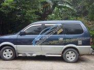 Cần bán gấp xe Toyota Zace GL đời 2002, số sàn giá 300 triệu tại Tp.HCM