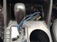 Bán xe Hyundai Tucson sản xuất 2010, màu xám giá 540 triệu tại Bình Dương