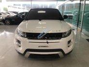 Bán xe LandRover Range Rover Evoque Dynamic sản xuất năm 2012, xe một chủ từ đầu đủ giá 1 tỷ 565 tr tại Hà Nội