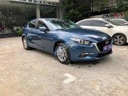 Cần bán Mazda 3 Facelift đời 2018, cam kết không đâm đụng ngập nước giá 710 triệu tại Hà Nội