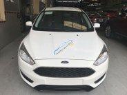 Bán Ford Focus đời 2018, giá chỉ 575 triệu giá 575 triệu tại BR-Vũng Tàu