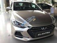 Bán ô tô Hyundai Elantra Sport năm sản xuất 2018, mới 100% giá 725 triệu tại Tp.HCM