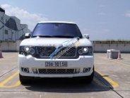 Bán ô tô LandRover Range Rover Autobiography Black Edition sản xuất 2010, Đk 2011 giá 1 tỷ 990 tr tại Hà Nội