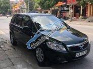 Bán Haima Freema đời 2012, màu đen như mới giá 198 triệu tại Tp.HCM