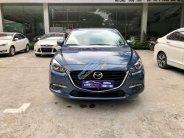 Bán xe Mazda 3 1.5L Facelift 2018, màu xanh, giá tốt giá 710 triệu tại Hà Nội