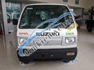 Cần bán Suzuki Blind Van mới 2018, liên hệ ngay 0968 567 922 để ép giá và nhận khuyến mại giá 284 triệu tại Hà Nội