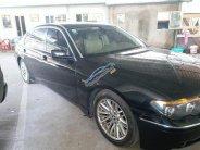 Bán xe BMW 745LI xe đẹp, đủ đồ, nhập khẩu Đức, 1 chủ từ đầu giá 480 triệu tại Hà Nội