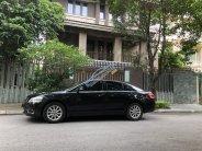 Cần bán Toyota Camry G năm sản xuất 2011, màu đen giá 675 tỷ tại Hà Nội