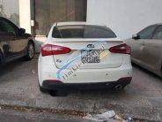 Cần bán Kia K3 sản xuất năm 2014, màu trắng giá 455 triệu tại Hà Nội