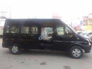 Bán Ford Transit giá rẻ nhất cả nước Việt Nam không đâu rẻ bằng liên hệ: TP Ford Thanh Xuân 0962128689 giá 790 triệu tại Hà Nội