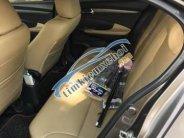 Bán xe Honda City sản xuất 2013, màu nâu giá 370 triệu tại Hà Nội