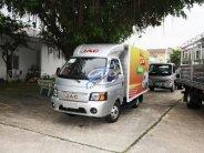 Cần bán xe JAC 1T25 thùng 3m2 giá tốt, cho vay cực cao 80% giá 255 triệu tại Tp.HCM