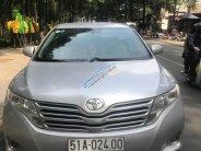 Cần bán Venza Sx 2009, bản thiếu đồ giá 720 triệu tại Đồng Nai